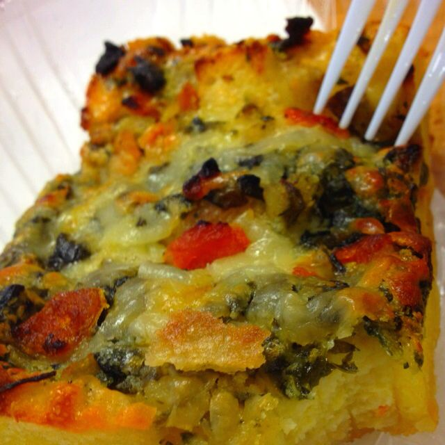 Artichoke And Spinach Quiche From Starbucks Dip Recipes Appetizers Recipes Cooking Recipes