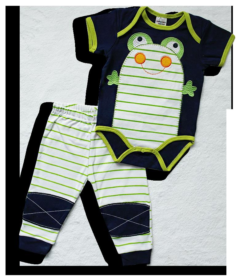 Pin od používateľa Milinko detské a kojenecké oblečenie a doplnky na ... 5f5758b4c8b