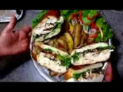 Simis kitchen 30 chicken footlong hindi simis kitchen 30 chicken footlong hindi version forumfinder Image collections
