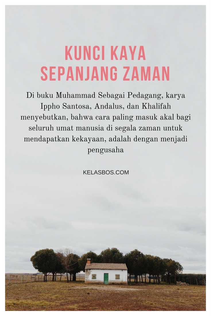 Pin by kelas bos on quote bisnis pinterest billionaire stopboris Gallery