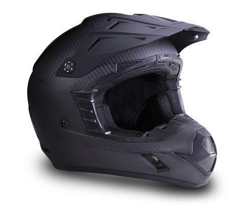 509 Evolution Matte Black Carbon Fiber Snowmobile Helmet 295 95 Snowmobile Helmets Helmet Carbon Fiber