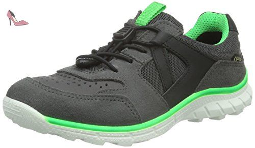 Ecco BIOM TRAIL Mädchen Sneakers - http://on-line-kaufen.de/ecco/ecco-biom-trail-maedchen-sneakers  | Ecco Schuhe | Pinterest