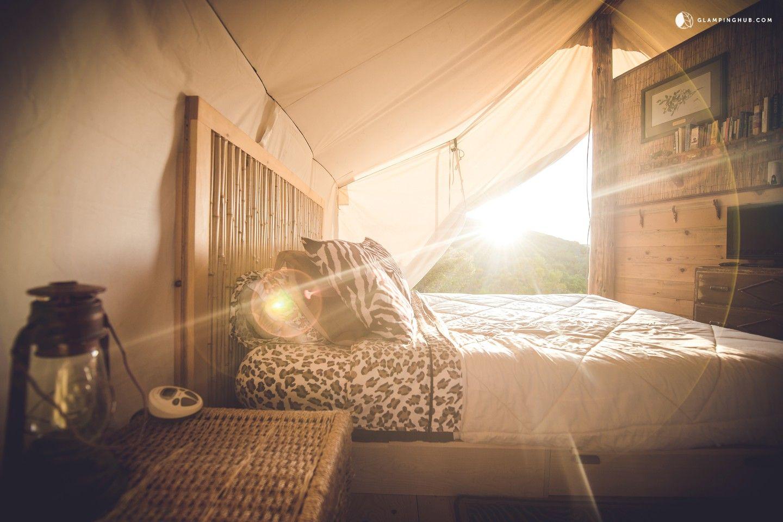 Safari Tent Camping: https://glampinghub.com/unitedstatesofamerica/pacificwest/california/sandiego/safari-tent-camping-california/