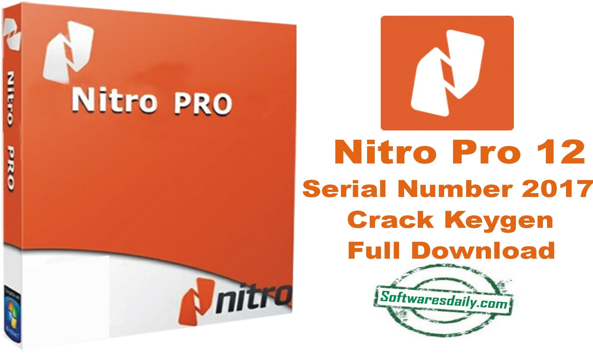 nitro pro 8 free download for windows 7 64 bit crack