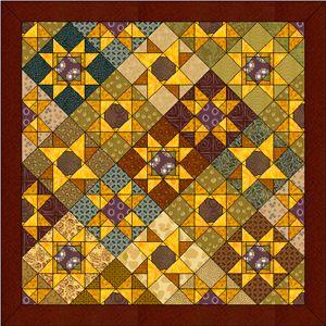 Stellar Sunflowers   Quilt designs, Quilt and Designs. : quilt design wizard - Adamdwight.com