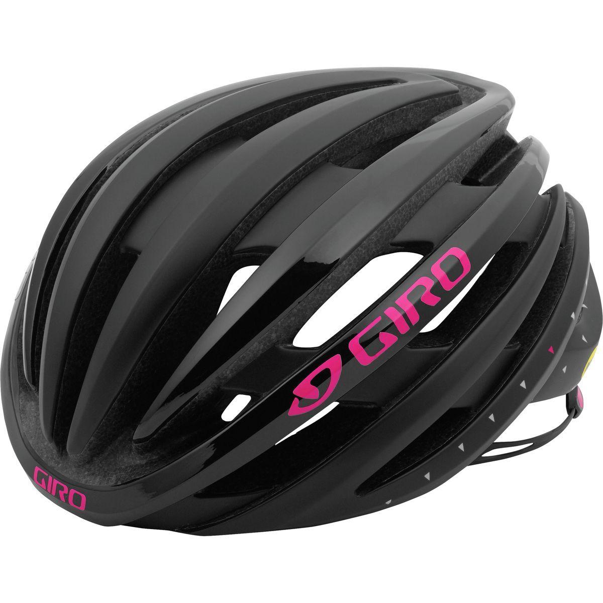 Giro Ember Mips Helmet Women S Helmet Custom Bikes Mountain Bike Shoes