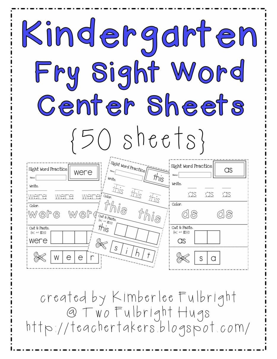 dropbox sightwordwritingpractice pdf simplify your life