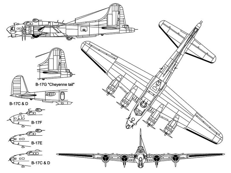 Image result for Boeing 2707 overhead drawing Boeing