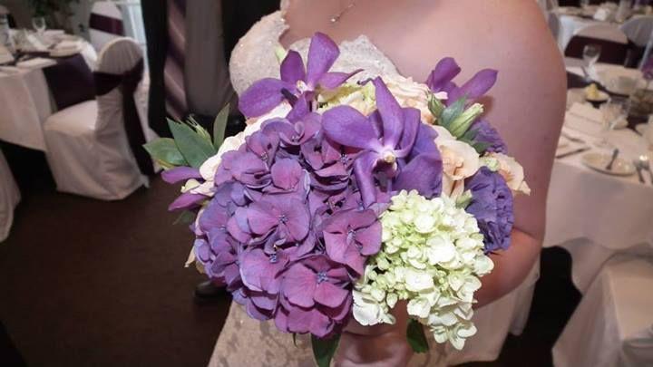 June 14, 2014 Wedding at the Gananoque Inn & Spa #wedding #1000islands