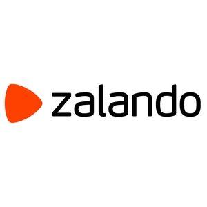 Noticias de  ZAL.DE