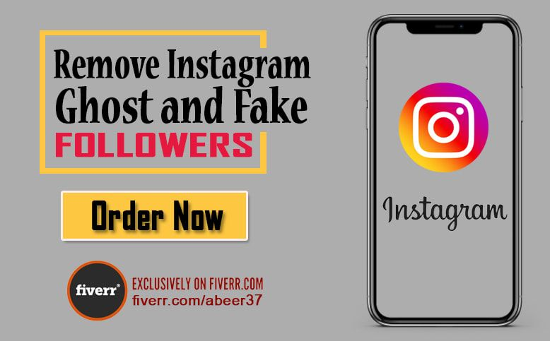 66962b3f2005973dde41915bcaa304ee - How To Get Rid Of Fake Likes On Instagram
