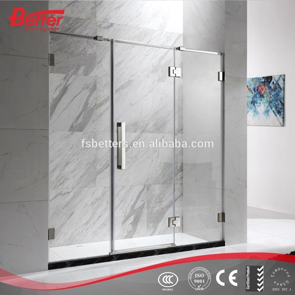 Shower door hinge rubber gasket httpsourceabl pinterest shower door hinge rubber gasket planetlyrics Choice Image