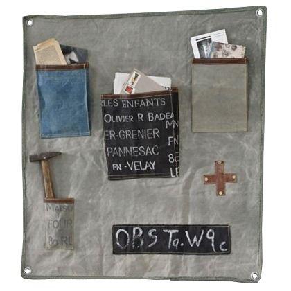 Hübscher Ordnungshelfer ab 12,95€ ♥ Hier kaufen: http://stylefru.it/s246776