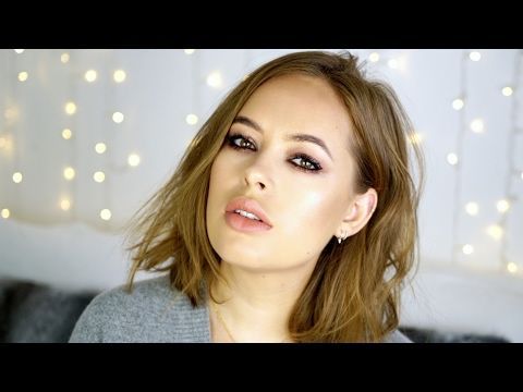 Seriously Stunning Makeup Tutorials for Valentine's Day