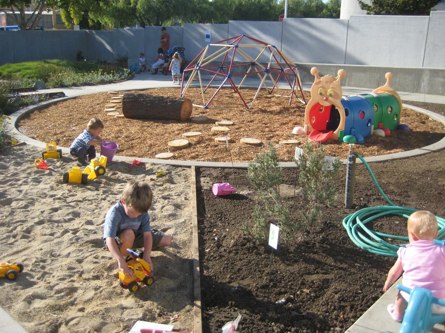 Httpmustangdailynetmedia200910daycare3webpng Playgrounds