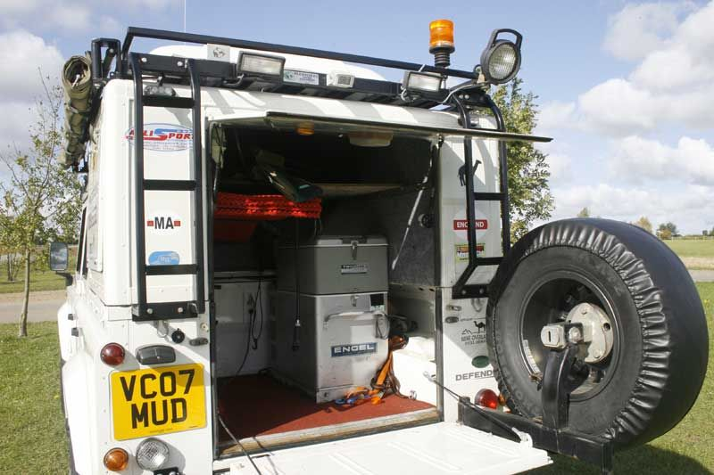http//www.neneoverland.co.uk/4x4services/imgs/camelbac