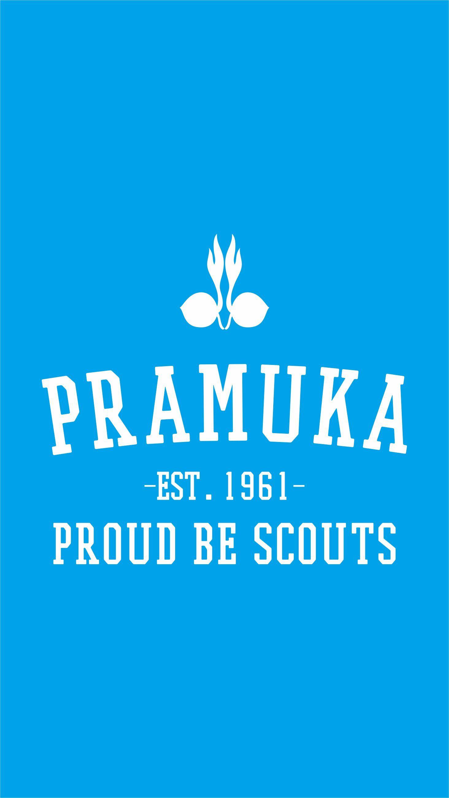 Wallpaper Pramuka Design By Kakmaruf Scout Wallpaper Arrow