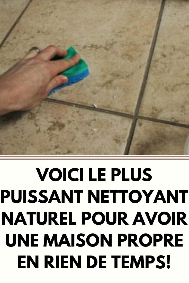 Nettoyer Joint De Carrelage Épinglé par bea pinot sur nettoyage des joints de carrelage