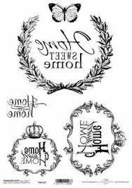 Resultado De Imagen Para Transferencia Sobre Madera Imprimir Sobres Imagen De Espejo Laminas Vintage Para Imprimir