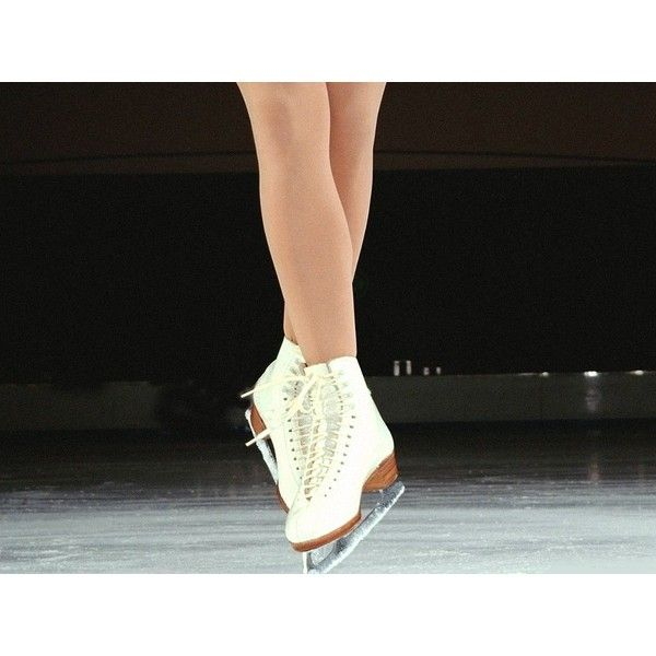 Ice Skating Wallpapers Hd Wallpapers Inn Liked On Polyvore Featuring Pictures Figure Skating Backgrounds Ice Skating And Peop Ice Skating Skate Iceskating