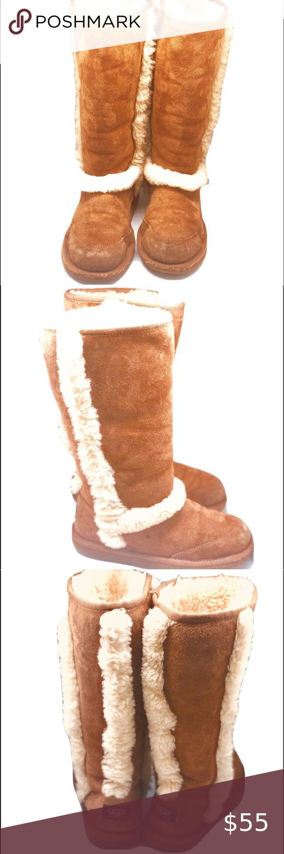 Kids ugg boots, Kids uggs, Kids boots