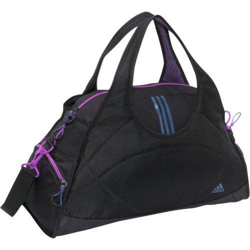 9d9efbc7a336 Adidas Women`s Ultimate Club Tote Bag (bestseller)   Gym Bags ...