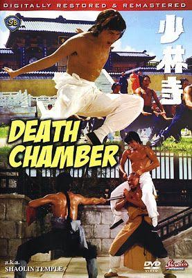 Ti Lung Kung Fu Movies Fu Sheng Chi Kuan Chun Ti Lung David Chiang Da Wei Phillip Kwok Martial Arts Movies Kung Fu Movies Martial Arts Film