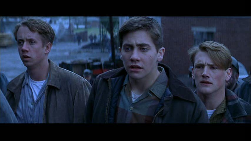 free october sky movie download