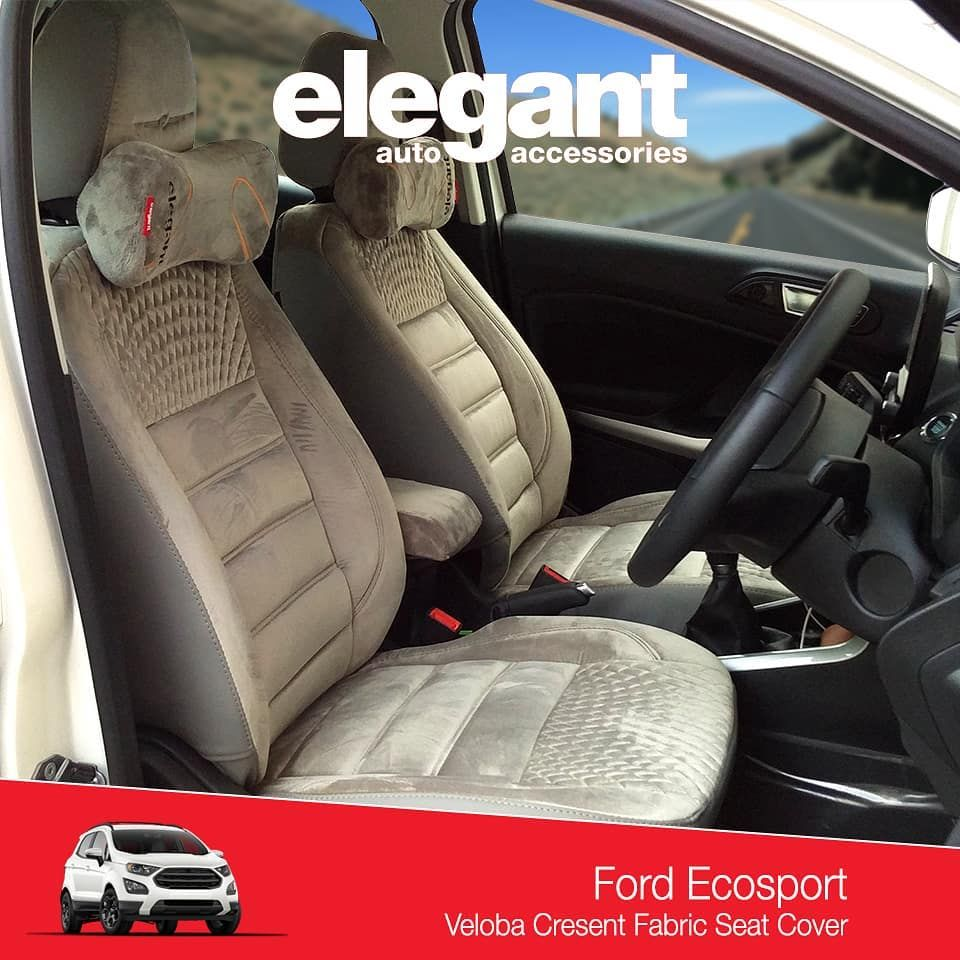 Car Seat Covers For Ford Ecosport Car Seats Carseat Cover Seat Cover