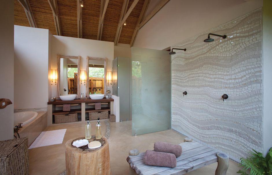 Desroches Island, Seychelles. © Seasons In Africa · Seychelles  ResortsTropical ...