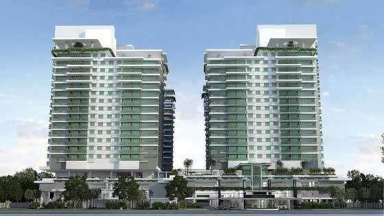 new condo the regina subang jaya usj 1 new condo the regina usj 1 subang. beautiful ideas. Home Design Ideas