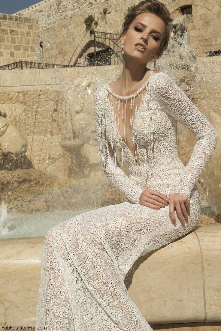 Melanie Huynh | La:Dolce:Vita Fashion Fix