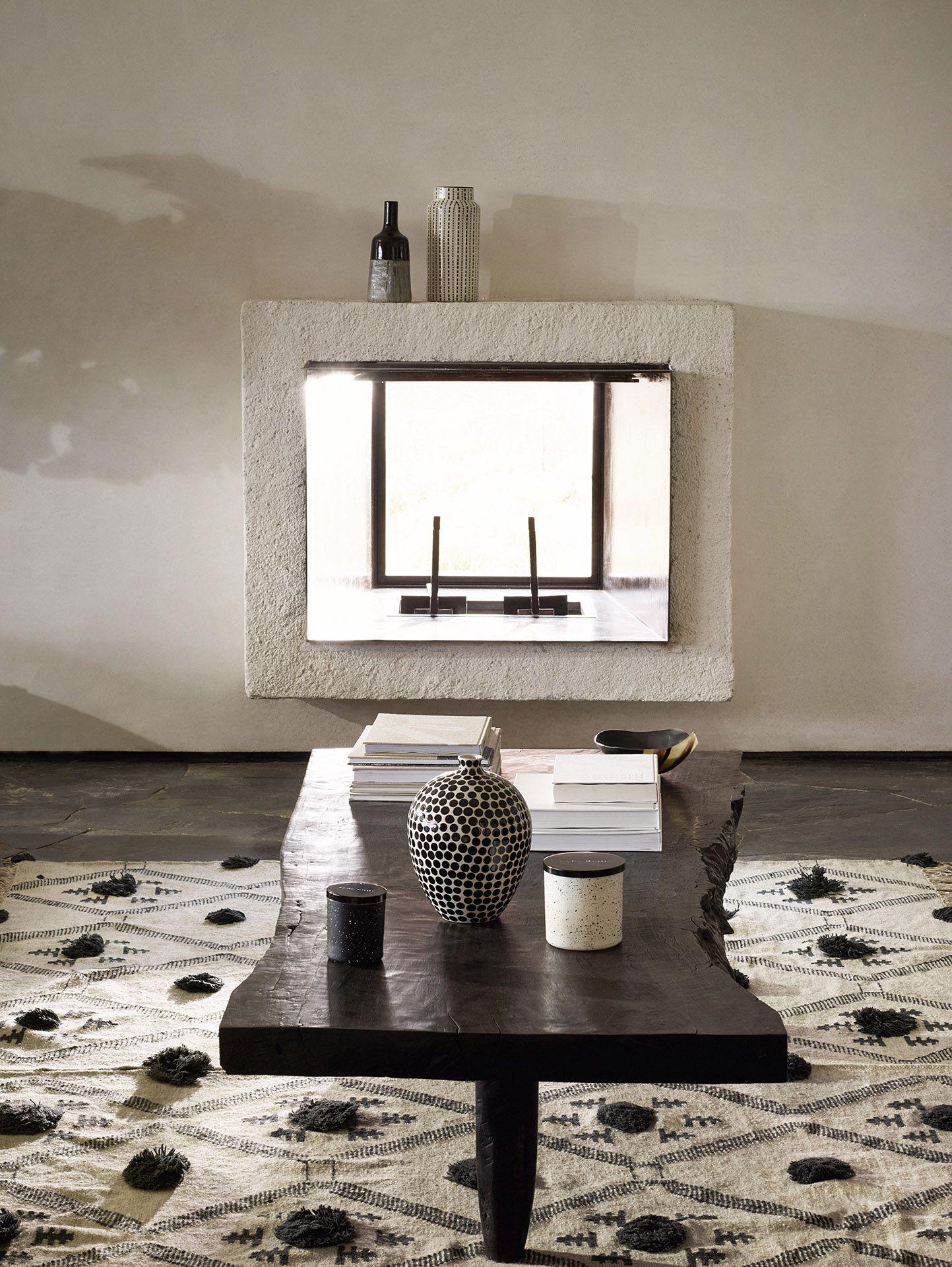 Zara Home Dream Homes Pinterest Country Houses Interiors  # Meuble Tv Zara Home