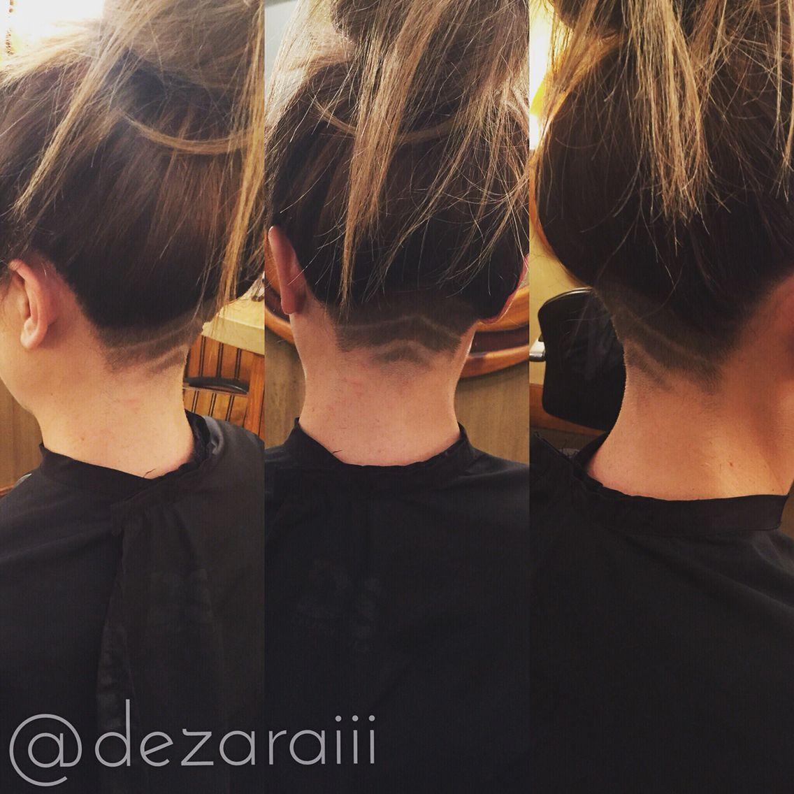 Pin On Haircut Inspiration