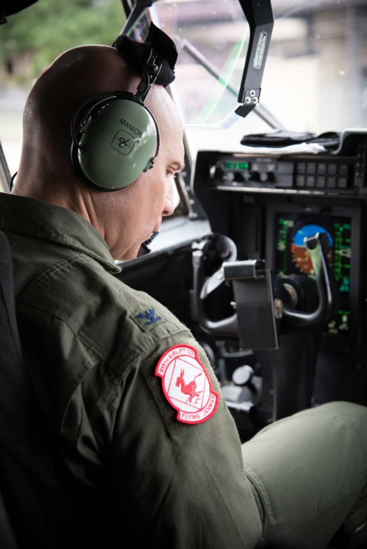 Pin En Cockpits