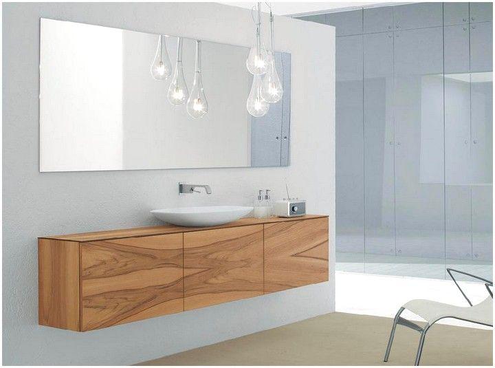 badspiegel ohne beleuchtung bad bathroom cabinets. Black Bedroom Furniture Sets. Home Design Ideas