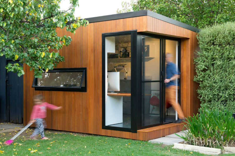 home office shed. Inoutside Backyard Office Home Shed