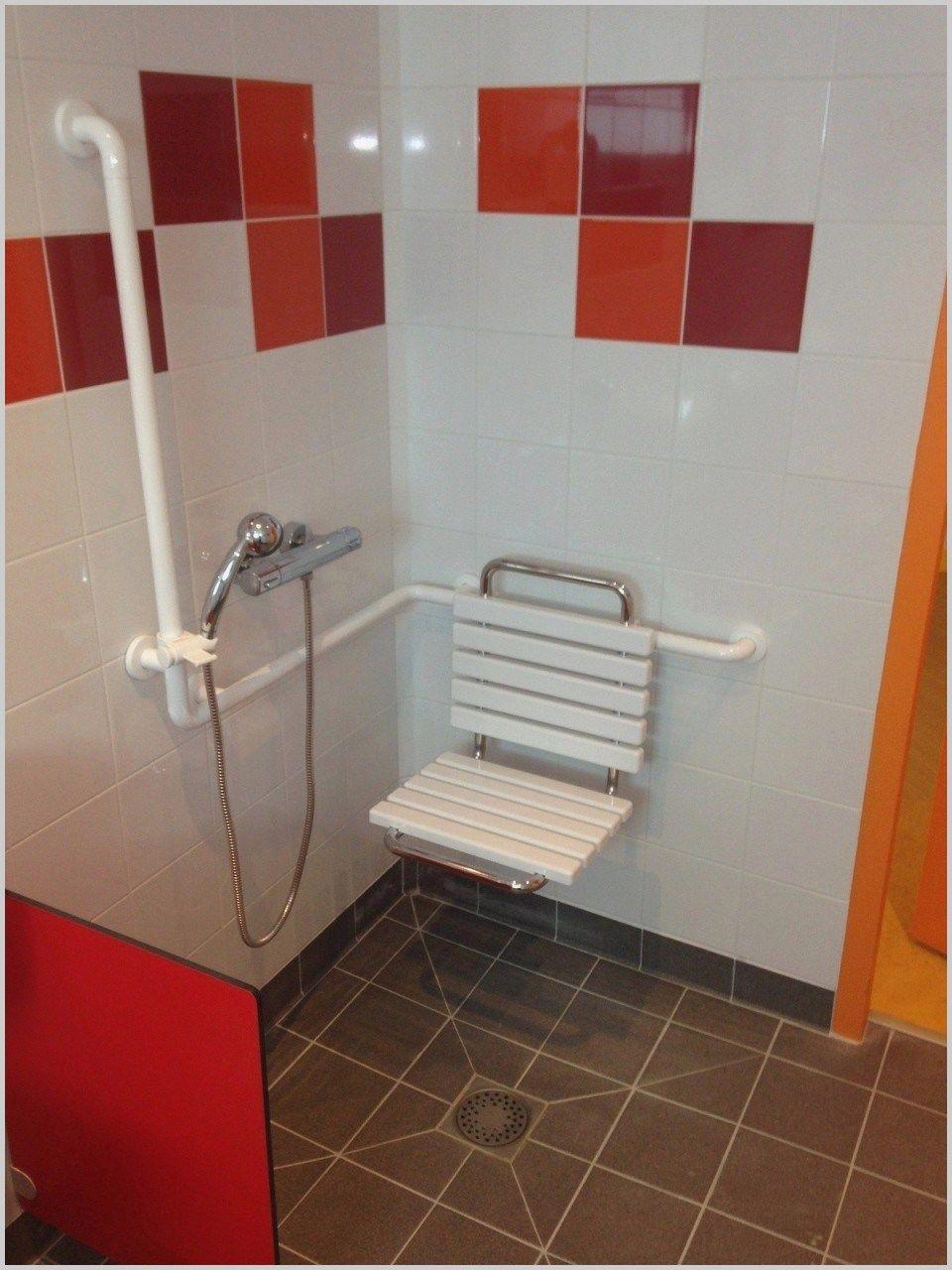 Epingle Sur Meuble Salle De Bain Avec Vasque Ikea