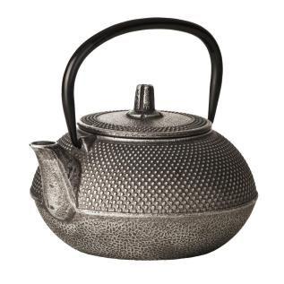 Tekanna Gjutjärn - time for tea