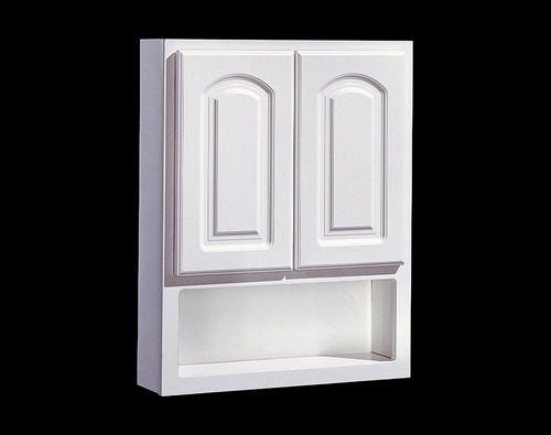 Menards St Clair Series Toilet Topper Model Number Scl 249 Sku 6051846 24 Wide 5 5 Deep 28 High Bathroom Redo Saint Clair Bathroom Vanity Cabinets
