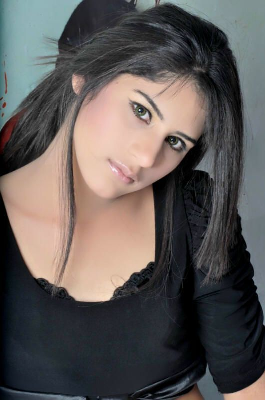 actress hot escort service