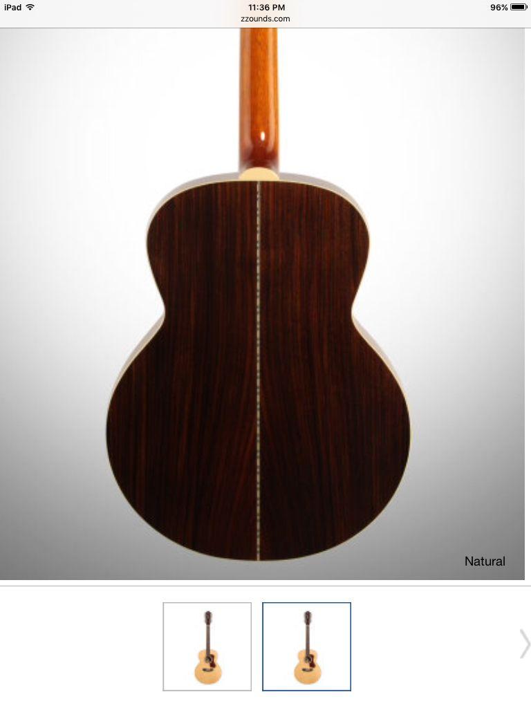 Pin Van Paul Helmig Op Guild Guitars