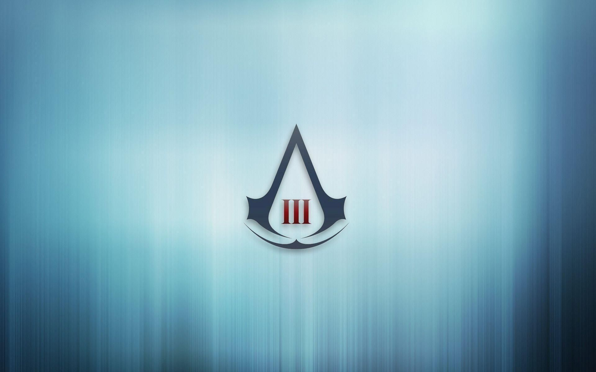 10 Top Assassin S Creed Logo Wallpaper Hd Full Hd 1080p For Pc