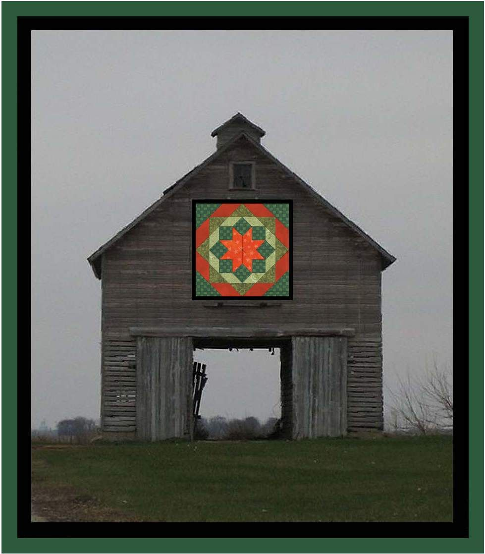 Free Barn Quilt Patterns | up your old barn with one of our barn ... : quilt barn signs - Adamdwight.com
