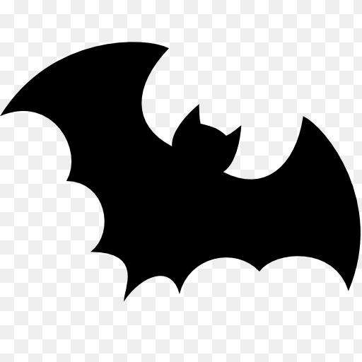 Bat Clipart Png Bat Icon Halloween Iconset Icons8 512 512 Png Download Free Transparent Background Bat Clipart Bat Silhouette Cartoon Bat Silhouette Png
