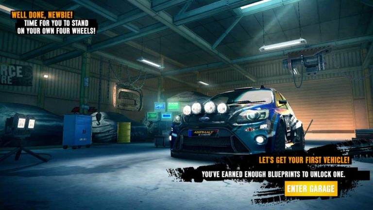 How To Download & Play Asphalt Xtreme on PC (Windows 10/8