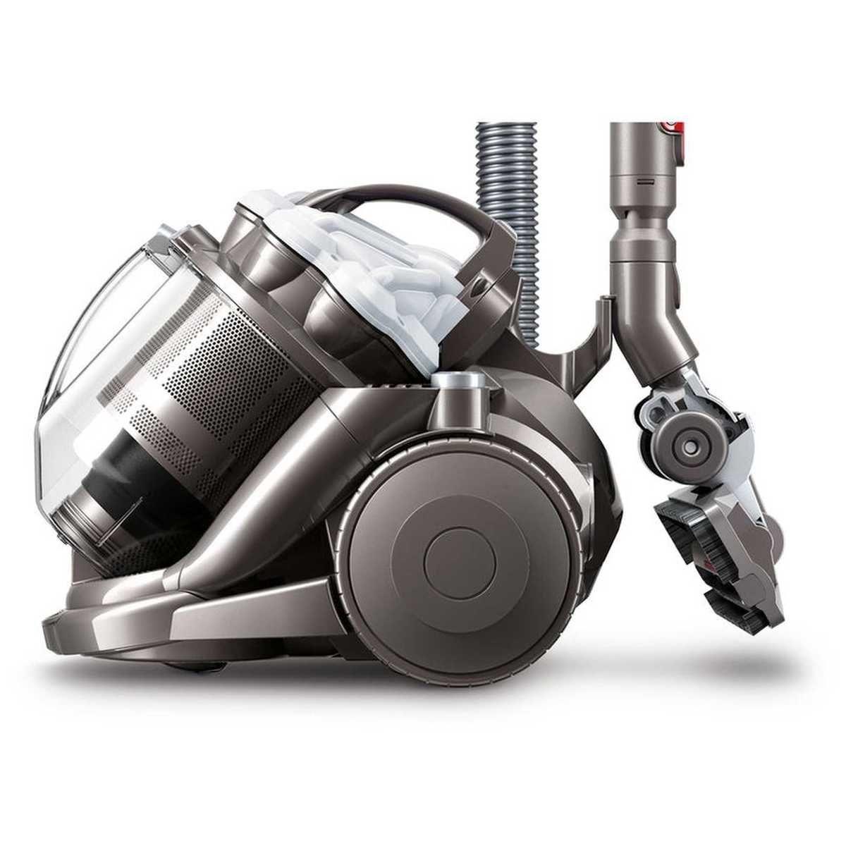 Dyson Dc29 Multi Floor Barrel Vacuum Cleaner Big W