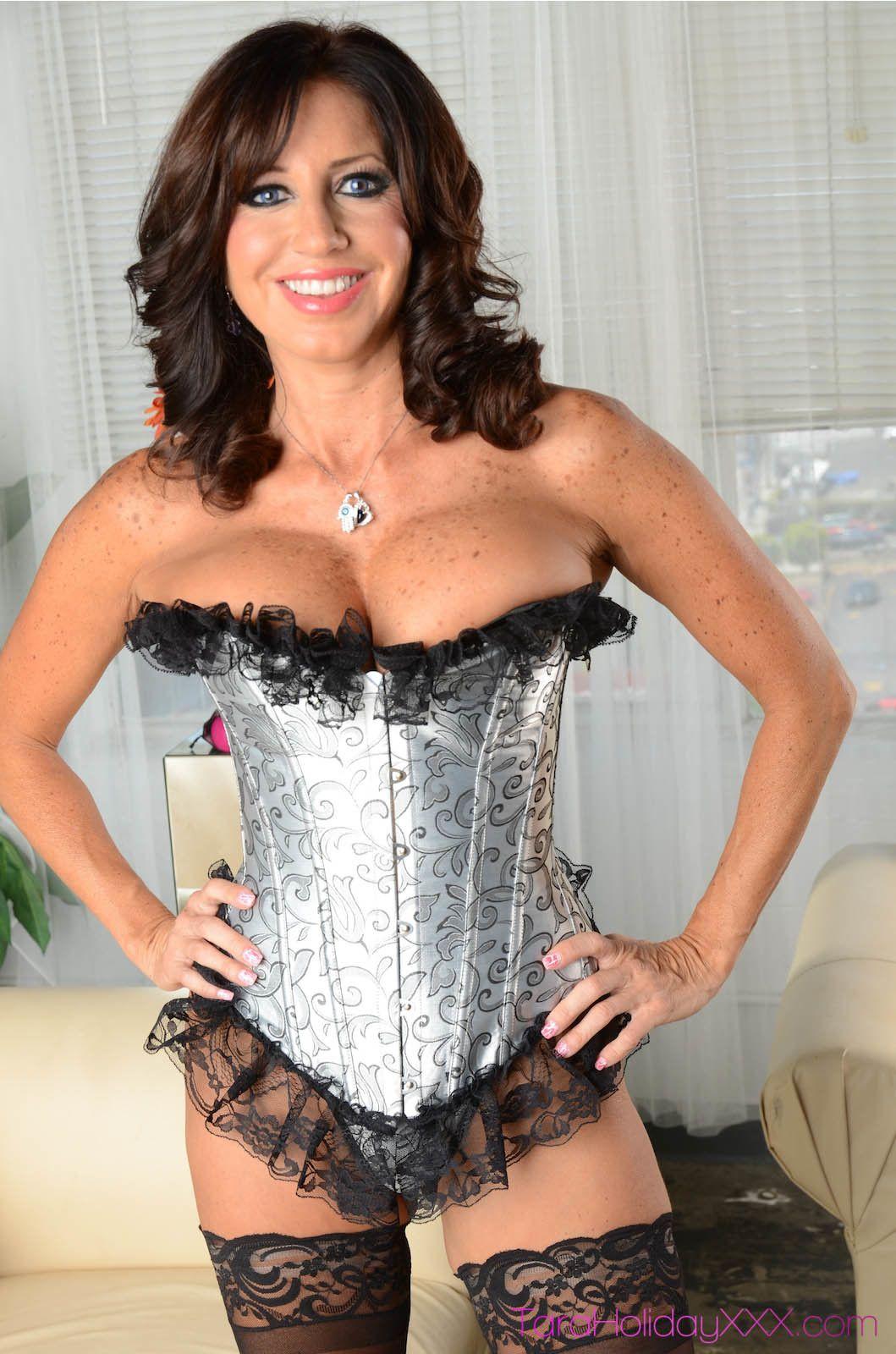 Ramona Kiss