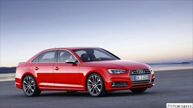 Audi S4 S4 B9 3 0 Tdi V6 347 Hp Quattro Tiptronic Diesel 2019 S4 B9 3 0 Tdi V6 347 Hp Quattro Tiptronic Di Audi S4 Sedan Cars Sedan