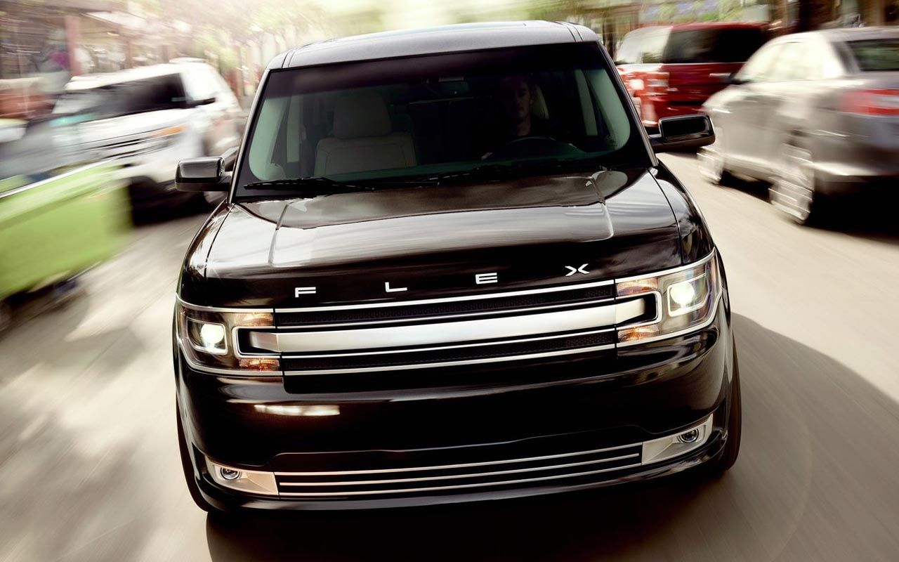 Ford flex interior panoramic roof ford flex auto interior drivedana statenisland nyc newyork ford life pinterest nyc ford flex and